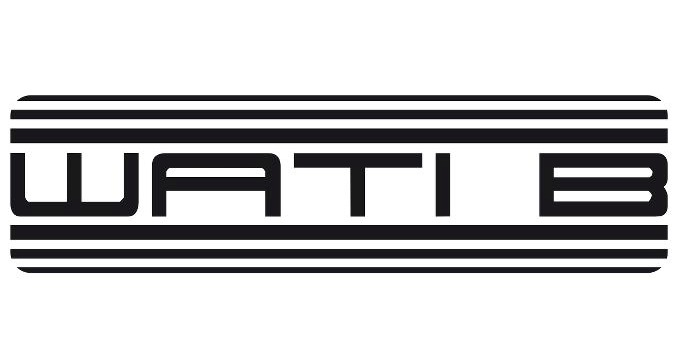 image logo wati b